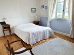 Au calme maison de 160 m² sur 695 m² de terrain 7/15