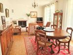 Au calme maison de 160 m² sur 695 m² de terrain 10/15