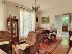 Au calme maison de 160 m² sur 695 m² de terrain 11/15