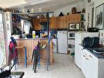 Maison avec vie de plain pied sur 556 m² de terrain 3/12