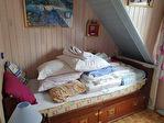 Maison avec vie de plain pied sur 556 m² de terrain 5/12