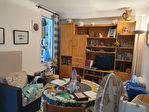 Maison avec vie de plain pied sur 556 m² de terrain 6/12