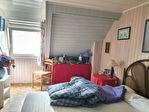 Maison avec vie de plain pied sur 556 m² de terrain 9/12