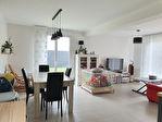 Maison de 2015, 80 m² sur 399 m² 3/10
