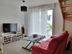 Maison de 2015, 80 m² sur 399 m² 4/10