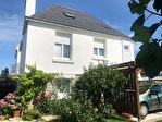 Maison Concarneau 4 pièce(s) 68 m2 2/8