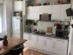 Maison Concarneau 4 pièce(s) 68 m2 4/8