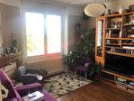 Maison Concarneau 4 pièce(s) 68 m2 5/8