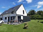 Maison Concarneau 5 pièce(s) 107.60 m2 1/18