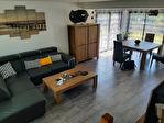 Maison Concarneau 5 pièce(s) 107.60 m2 2/18