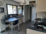 Maison Concarneau 5 pièce(s) 107.60 m2 3/18