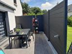 Maison Concarneau 5 pièce(s) 107.60 m2 5/18