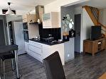 Maison Concarneau 5 pièce(s) 107.60 m2 6/18