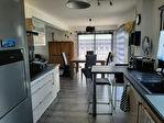 Maison Concarneau 5 pièce(s) 107.60 m2 12/18