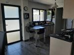 Maison Concarneau 5 pièce(s) 107.60 m2 13/18
