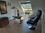 Maison Concarneau 5 pièce(s) 107.60 m2 15/18