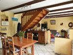 Maison Kernevel de 70 m² sur 1200 m² 3/11