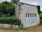 Maison Kernevel de 70 m² sur 1200 m² 10/11