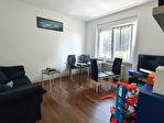 Maison 91 m2 à Kernevel sur 758 m² de terrain 3/16