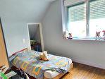 Maison 91 m2 à Kernevel sur 758 m² de terrain 6/16