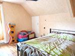 Maison 91 m2 à Kernevel sur 758 m² de terrain 10/16