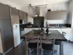 Maison 91 m2 à Kernevel sur 758 m² de terrain 15/16