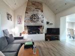 Elliant, au calme, longère rénovée sur 709 m² 5/13