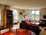 Jolie maison rénovée au calme sur 2066 m² 1/15