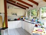Jolie maison rénovée au calme sur 2066 m² 3/15