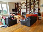 Jolie maison rénovée au calme sur 2066 m² 6/15
