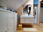 Jolie maison rénovée au calme sur 2066 m² 8/15