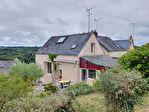 Jolie maison rénovée au calme sur 2066 m² 13/15