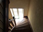 Concarneau Appartement T2 bis duplex vendu avec meubles et décoration. 12/13