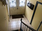 Concarneau Appartement T2 bis duplex vendu avec meubles et décoration. 13/13