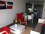 Concarneau T2 de 43.25 m² avec balcon  parking et accès piscine chauffée 2/13