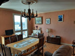 Concarneau Appartement 3 pièce(s) 65 m² 3/16