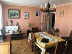 Concarneau Appartement 3 pièce(s) 65 m² 4/16