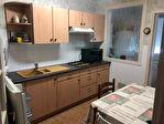 Concarneau Appartement 3 pièce(s) 65 m² 5/16