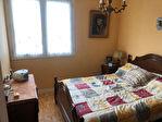 Concarneau Appartement 3 pièce(s) 65 m² 7/16