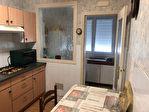Concarneau Appartement 3 pièce(s) 65 m² 10/16