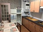 Concarneau Appartement 3 pièce(s) 65 m² 12/16