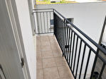 Concarneau Appartement 3 pièce(s) 65 m² 13/16