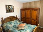 Concarneau Appartement 3 pièce(s) 65 m² 15/16