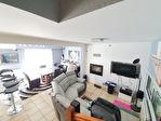 Elliant maison de 97 m² sur 552 m² de terrain 2/11
