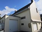 Elliant maison de 97 m² sur 552 m² de terrain 3/11