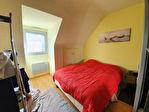 Elliant maison de 97 m² sur 552 m² de terrain 4/11