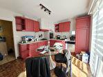 Elliant maison de 97 m² sur 552 m² de terrain 7/11