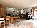 Maison en pierres de 88 m² sur 371 m² de terrain clos 2/12