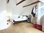 Maison en pierres de 88 m² sur 371 m² de terrain clos 3/12
