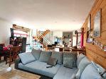 Maison en pierres de 88 m² sur 371 m² de terrain clos 5/12